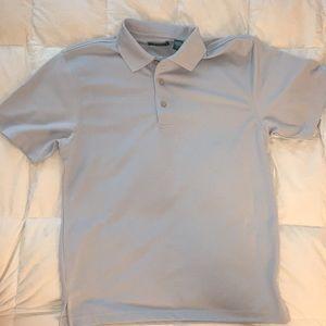 Men's golf/active  shirt polo